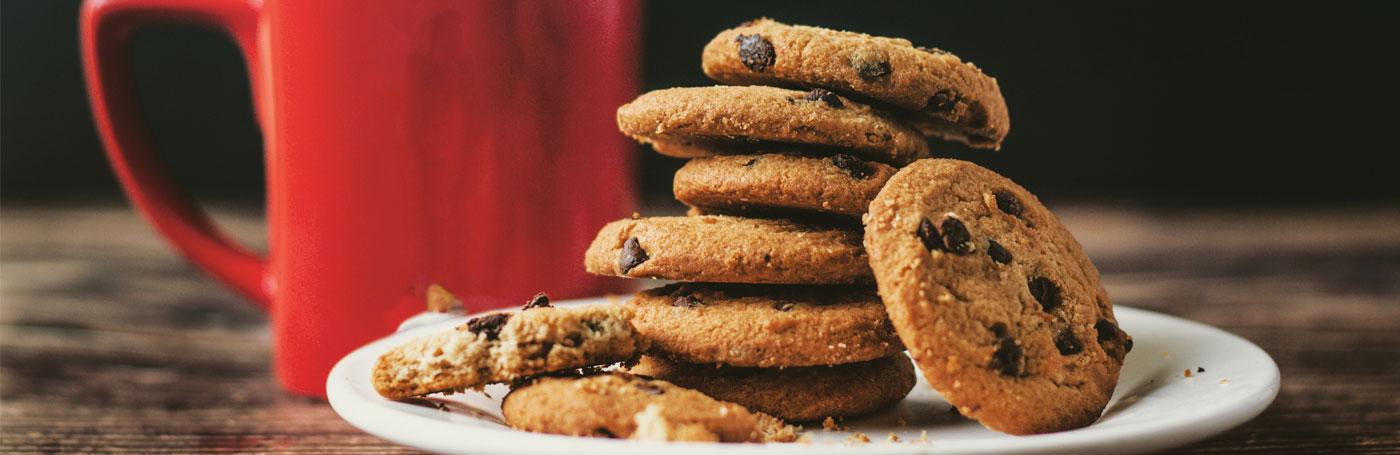 Cookies Tag